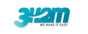 3H2M - Programação e Serviços Informáticos, Lda