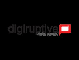 Digiruptiva - Digital Agency