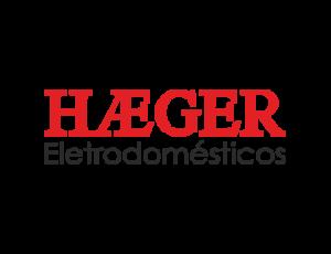 Haeger Eletrodomésticos
