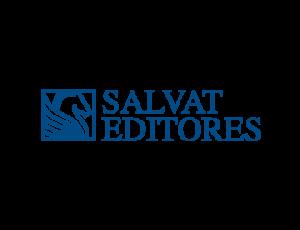 Salvat Editores