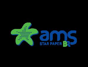 AMS Star Paper