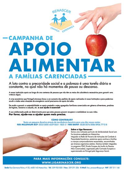campanha_cabazes_natal
