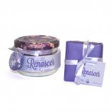 Sabão Renascer – Lusitanus Soap (10)