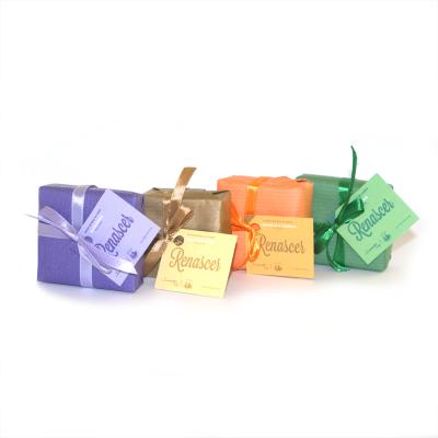 Sabão Renascer - Lusitanus Soap (11)