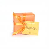 Sabão Renascer – Lusitanus Soap (2)