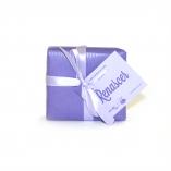 Sabão Renascer – Lusitanus Soap (3)