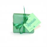 Sabão Renascer – Lusitanus Soap (4)