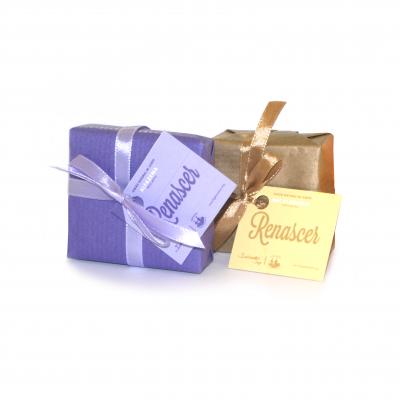 Sabão Renascer - Lusitanus Soap (5)