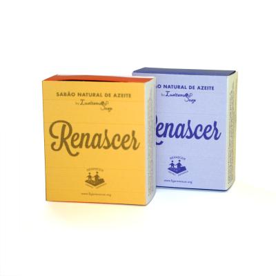 Sabão Renascer - Lusitanus Soap (6)