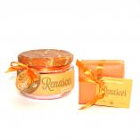 Sabão Renascer – Lusitanus Soap (7)