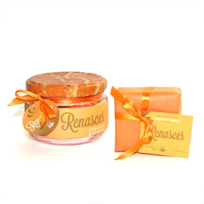 Sabão Renascer - Lusitanus Soap (7)