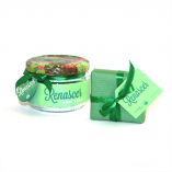Sabão Renascer – Lusitanus Soap (8)