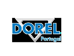 Dorel Portugal
